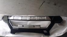 chevy trax 2014 body kits body kit for the bmw x5