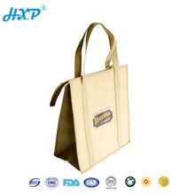 Cardboard box 1-Layer SBB Non Woven kraft Cooler Bag
