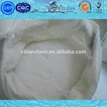 Monocalcium Phosphate Granular MCP 22%