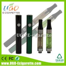 huge vapor ego mini ce4 clearomizer e smart blister kit vaporizer pen