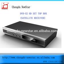 SDC-3000S receiver dvb-s2 dvb-t2