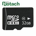 sdhc classe 10 32 gb micro sd cartão de memória