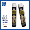 2014 new PU Filler two component glue