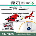 2014 rc helicopter with IR transmitter toys for kids