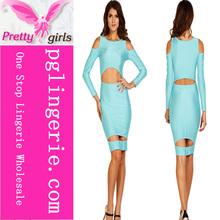plus size fashion dress,dr esses,dress elegant