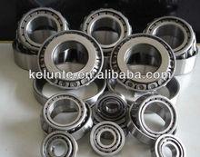 power steering pump bearing taper roller bearing 3876/3820