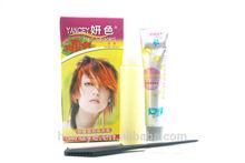 CHENXIN 60ml hair dye