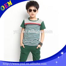 wholesale children clothes,fashion child t shirts