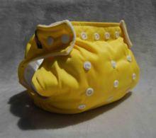 canada export bags for babies diaper best selling baby diaper