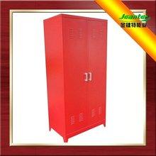 Convenient Wardrobe Corner Bedroom Wardrobe Bedroom Cabinet Sliding Wardrobe Door System