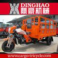 reverse triciclo a pedais transportadora triciclo triciclo moderno