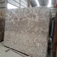 Rare brazil white brazilian granite colors