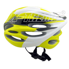 adjustable size BMX bike/ bicycle helmet wholesale RPIS0674