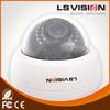 ls vision stealth cam,surveillance cam,waterproof cam