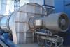 Construction & Road Machinery LB1000 Asphalt Mixing Plant