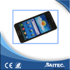 4.3inch wholesale blu cell phones