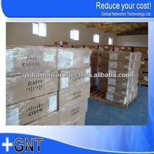 CISCO1921/K9 with Excelent Price