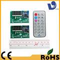 vire baratos tarjeta sd de control electrónico mp3 sound módulo