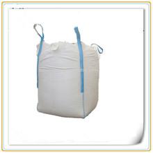 bulk bags stand bag