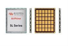 Sierra/Wavecom Quad-band EDGE/GSM/GPRS Module SL Series SL6087