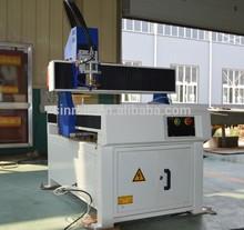 SINMIC mini cnc lathe machine price