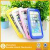 plastic case iphone 5,for iphone case