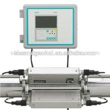 Siemens Flow Measurement / Siemens Ultrasonic Transmitter SITRANS FUH1010 Standard Volume (Oil) / Siemens Supplier