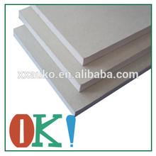 Raw Natural Gypsum False Ceiling Design