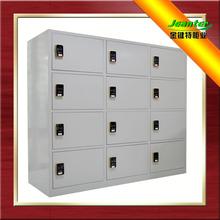 BV&CE Certificates Chinese Locker Manufacturer Locker Sets