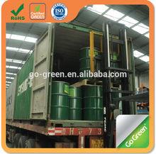 Supply premium grade cold mix asphalt emulsion for road construction