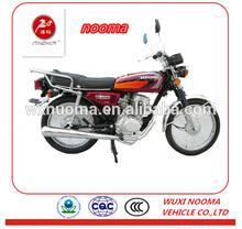 125cc 4 stroke motorcycle CG125 , best price , MOTORS TAXI