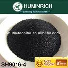 Huminrich Shenyang Sodium Humic Acid black timber stain