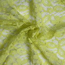 wholesale fashion lace/ voile lace/swiss lace fabric