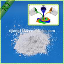 coated calcium carbonate powder price purity 99.5%