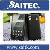 mobile phone repair software gsm WCDMA quad band