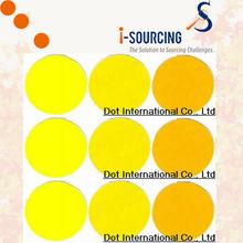 Shiny effect gold cosmetic grade pigment powder for lipstick