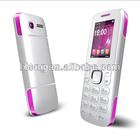 unlocked 1.8 inch dual sim cheap mini cell phone