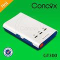 concox gt300 chip localizador personal con las comunicaciones de dos vías para llamar a
