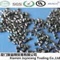 Reciclado policarbonato resina, Policarbonato pc grânulo, Retardador de chama policarbonato em alta qualidade