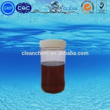 dodecilbencenosulfónico de ácido detergente en materia prima