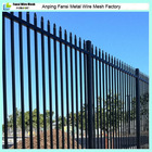 China supplier new product cheap prefab fence panels steel