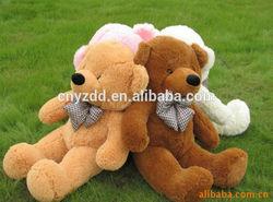 Hot Sale Giant Teddy Bear/Giant Panda Plush Toy/Giant Plush Toys