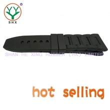 silicone rubber band digital watch silicone band, machine best selling retail items, silicon wrist band