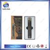 2014 Sailing newest product voltage 3.2V- 4.8V adjustable e-cig battery