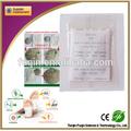 2013 chinês herbal emagrecimento detox foot patch/seguro& nenhum efeito colateral detox foot patch