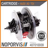 CHRA , Turbo Core Turbo CHRA Garrett GT1749V 7168600003 - for AUDI A3 TDI