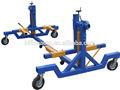 4000 lbs automobil/Auto/Kfz/automotive rotisserie