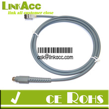 LINKACC-SY18 excenllent PS2 to 6 Pin SDL 6ft IBM Lexmark Unicomp Model M Clicky Keyboard Cable