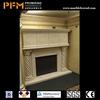 house warm system european gas fireplace design