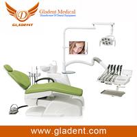 Foshan Gladent dental variable foot control